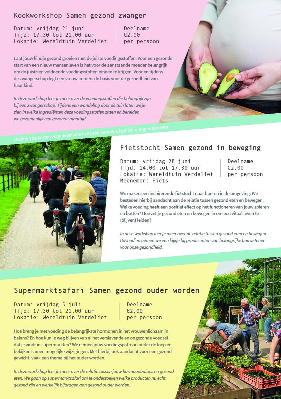flyer workshops Verdeliet achterkant.jpg